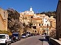 Corbara-village-Nunziata.jpg