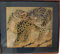 Corea, tigri, 1890-1910 ca..JPG