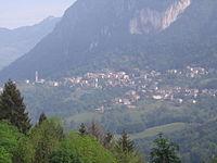 Cornalba panorama 01.jpg