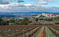 Corneilhan, Hérault 03.jpg