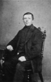 Cornelis Pijper.png
