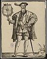 Cornelis anthonisz-Caballero de la Orden del Toisón de Oro.jpg