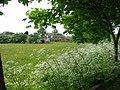 Corner Farm - geograph.org.uk - 180401.jpg