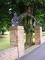 Coronation Gardens - geograph.org.uk - 1457783.jpg