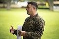 Corporals Prove Resiliency 140225-M-DP650-013.jpg