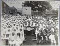 CorpusChristiSecondCommunion1918.jpg