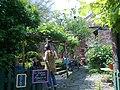 Correze Collonges-La-Rouge Rue Noire La Boutique Du Jardin 28052012 - panoramio.jpg