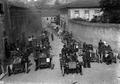 Corrida de automóveis e motocicletas em rampa, da Ponte Nova à Cruz das Oliveiras (1910-07-10).png
