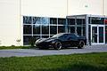 Corvette - Flickr - jns001 (2).jpg