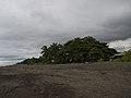 Costa Rica (6094346032).jpg