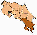 Costa Rica - Diocesi di San Isidro de El General.jpg