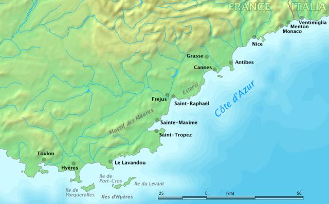 FileCotedazurpng Wikimedia Commons