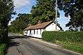 Cottage on Monson Road - geograph.org.uk - 235561.jpg