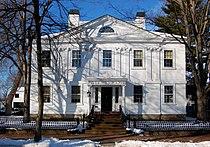 Cotting-Smith Assembly House.jpg
