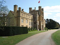 Coughton Court 03.jpg