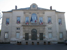 Coulommiers - Mairie 1.jpg