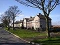 Council houses, Bradley Boulevard, Sheepridge, Fartown, Huddersfield - geograph.org.uk - 363764.jpg
