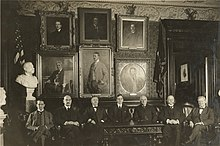 Council of National Defense WWI.jpg