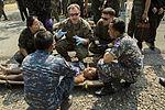 Counter WMD training unites U.S., Thai Forces during Exercise Cobra Gold 2014 140218-M-BZ918-103.jpg