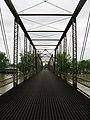 County Bridge No. 45, interior vertical looking eastward.jpg