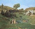 Courbet - Les demoiselles de village, 1851.jpg