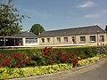 Courgains (Sarthe) école.jpg