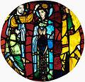 Couronnement de la Vierge vers 1160-1180.jpg