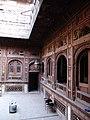 Courtyard-2 - Sethi House Complex.jpg