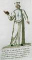 Coustumes - Moine de l'Abbaye de St. Martin.png