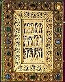 Couverture des Évangiles de Drogon.jpg