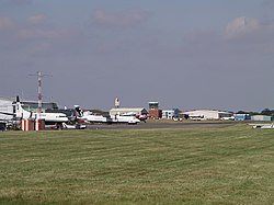 Cov airport tower1 3g06.JPG