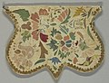 Cover For Card Case (Italy), 18th century (CH 18311991).jpg