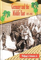 Cover of Germany & Middle East.jpg