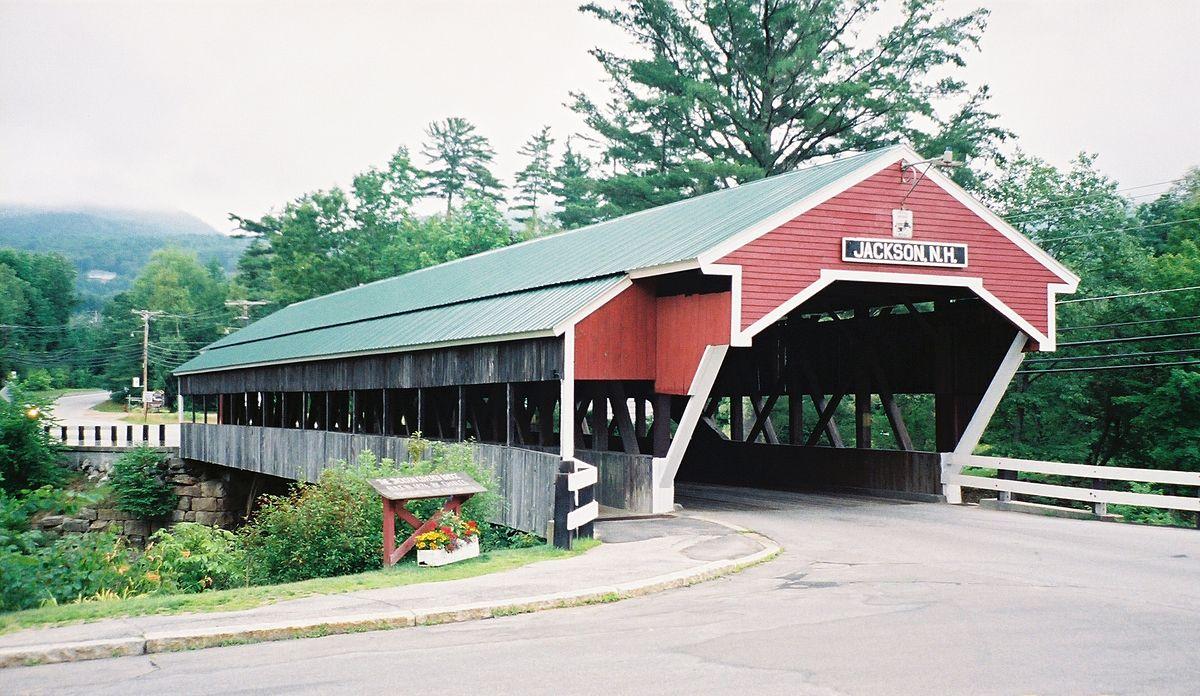 Jackson New Hampshire Wikipedia - Usa zip code jackson
