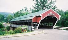 Covered Bridge Jackson NH.JPG