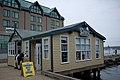Cow's Ice Cream, Halifax (3609037077).jpg