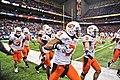 Cowboys take the field (5670894796).jpg