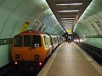 Cowcaddens subway station - geograph.org.uk - 770574.jpg
