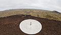 Cráter Saxhóll, Vesturland, Islandia, 2014-08-14, DD 061.JPG