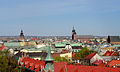 Cracow panoram.jpg