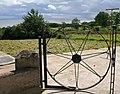 Cranfield, Lough Neagh - geograph.org.uk - 529264.jpg