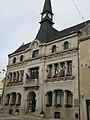 Craponne-sur-Arzon Hôtel de ville.JPG