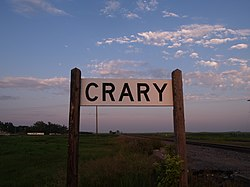 Crary, North Dakota.jpg