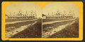 Crawford House with Party for Mt. Washington, from Robert N. Dennis collection of stereoscopic views.png