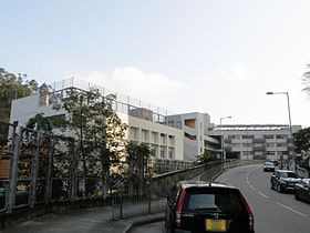 Creative Secondary School (brighter).jpg