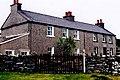 Cregneash Village - The Museum (Cummel Beg) - geograph.org.uk - 1692201.jpg