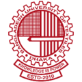 Crest of BUTEX.png
