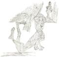 Crevel - Paul Klee, 1930, illust 04.png