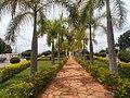 Cristália - State of Minas Gerais, Brazil - panoramio (3).jpg
