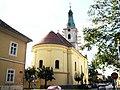Crkva Sv. Trojice u Bjelovaru.jpg